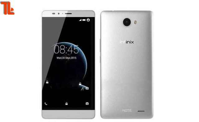 infinix-hot-note-2
