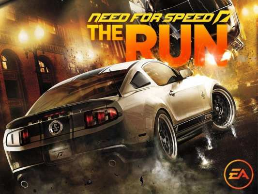 need-for-speed-the-run_86819-800x600