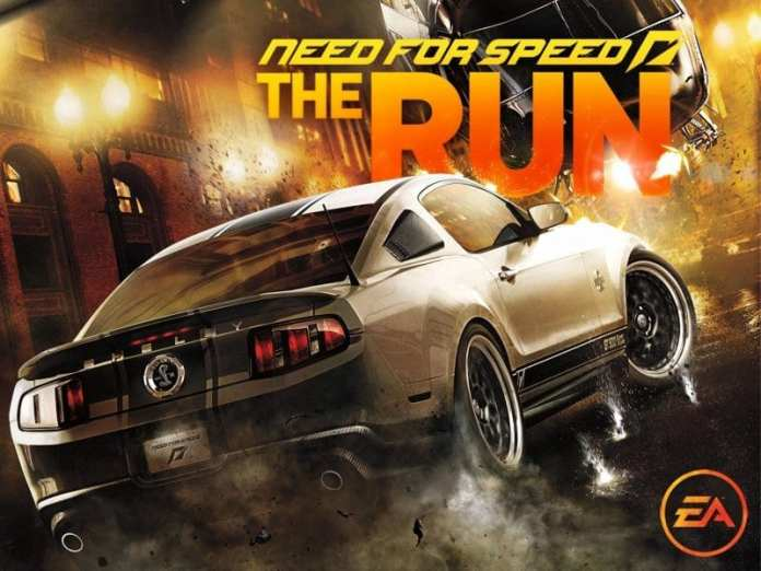 need for speed the run 86819 800x600