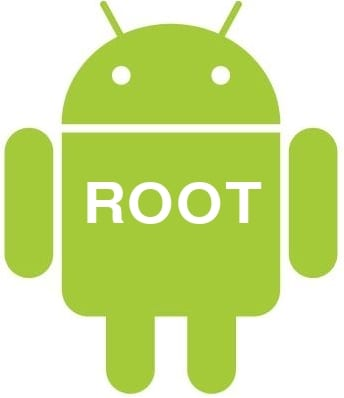 how to root