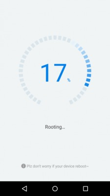 how-to-root-infinix-hot-2