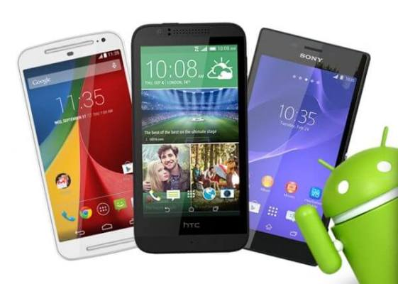 best-cheap-android-phone-nigeria
