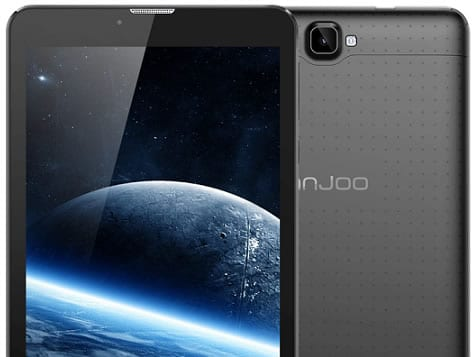 Innjoo F5 Android Tablet