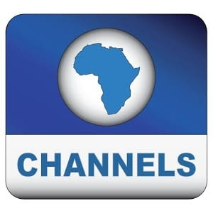 Channels TV mobile App photo