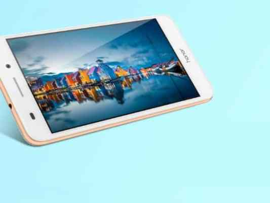 Huawei Honor 5C Price specs \nigeria India Kenya Ghana