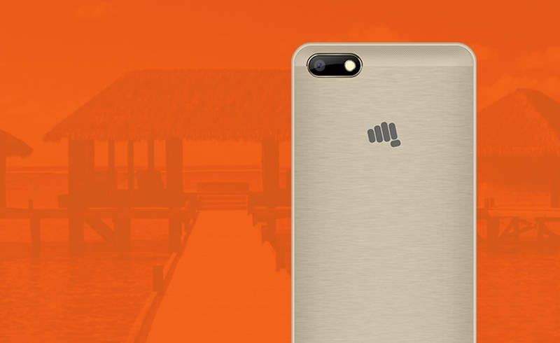 Micromax Bolt Supreme 4 Full Specs Review & Price