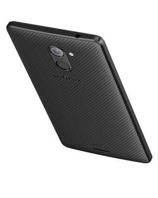 infinix-hot-4-x557-fingerprint-scanner