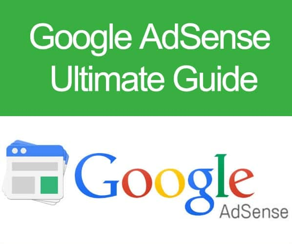 How You Can Get AdSense Approval Fast