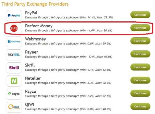 okpay-third-party-exchange-providers