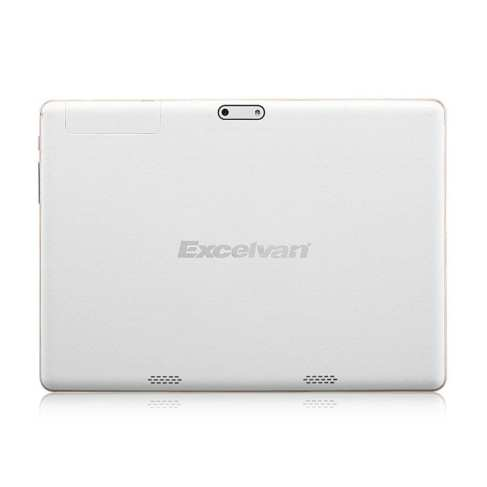 Excelvan S960 Tablet Camera