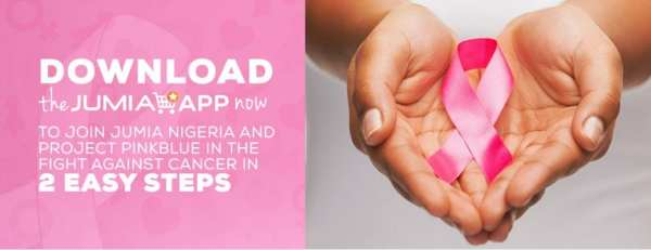 jumia-click-against-cancer