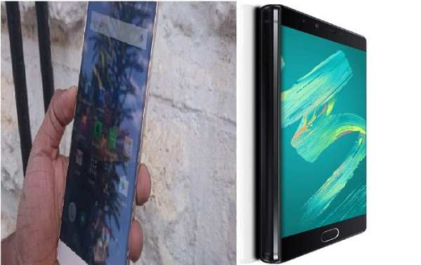 tecno-phantom-6-plus-vs-innjoo-3-display