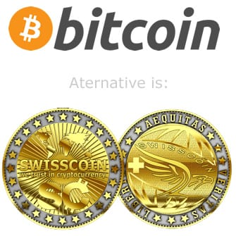 bitcoin-or-swisscoin