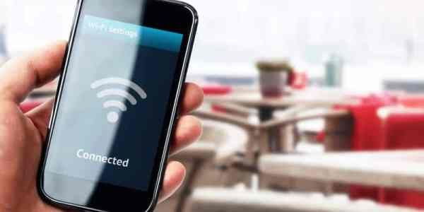 How To Find Devices That Are Connected To Your Wi-Fi Network