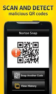 Norton Snap