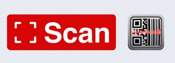 Scan for iOS