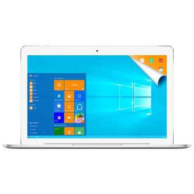 Teclast Tbook 16 Pro 2-in-1 - Top Selling Tablets / PCs / Laptops
