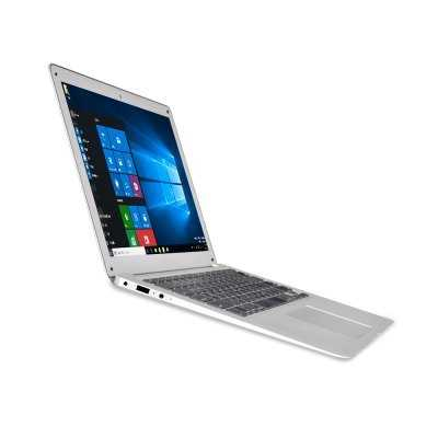Yepo 737S Notebook - Top Selling Tablets / PCs / Laptops
