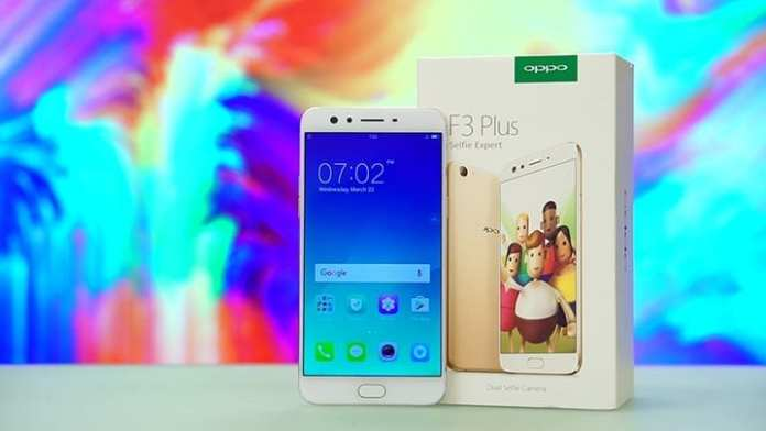 oppo f3 plus review philippines 2