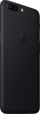 OnePlus 5 device specifications