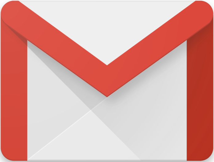logo gmail color 112in128dp