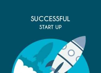 Do you own a successful startup?