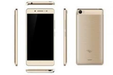 Itel P51 MaxPower specifications and price
