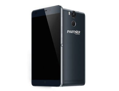 Partner Mobile PS-P1 Power