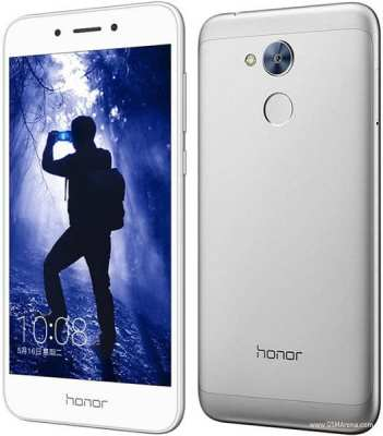 Huawei Honor 6A specs and price