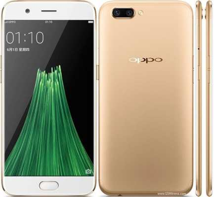Oppo R11 specification, review and price
