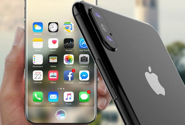 No One Knows The Exact Names Of Upcoming Apples Phones But It Is Confident That Company Will Strive To Provide All New And Distinctive