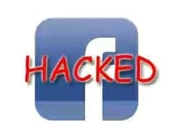 5 ways to secure your Facebook account from Hackers
