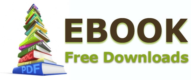 13 Sites to Download Free eBooks
