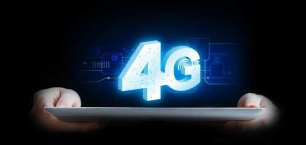 Cheap 4G data plans