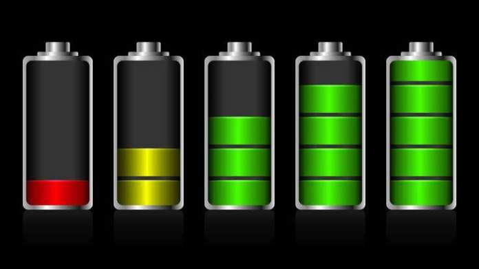 Improve phone battery life