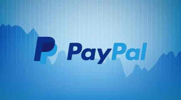 PayPal account in Nigeria