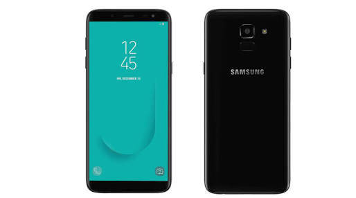 Samsung Galaxy J6 VS Samsung Galaxy A6