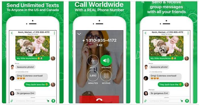 Image result for how textplus works