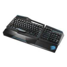 Best mechanical gaming keyboards 11