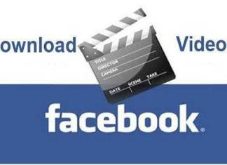 Download Facebook Videos on Pc