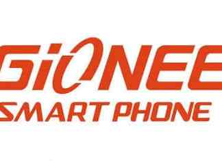 Hide Files in Gionee Phones