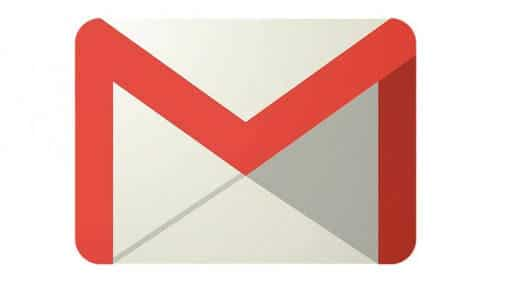 G-mail Confidential Mode