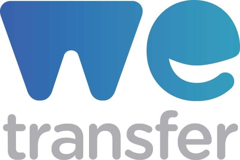 WeTransfer: What Is WeTransfer & How Does It Work?