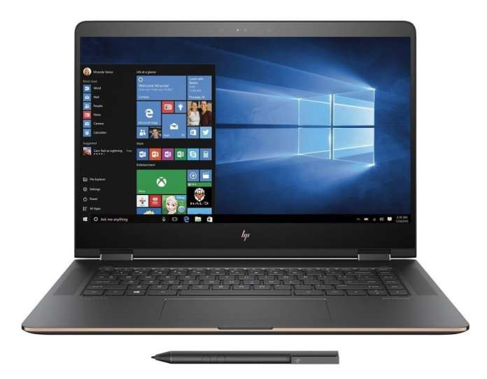 hp spectre x360 15 2017 big1000 81488469899