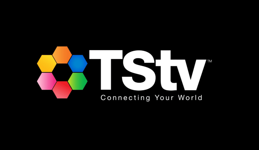 Tstv Channels List Frequencies And Symbol Rates 2018