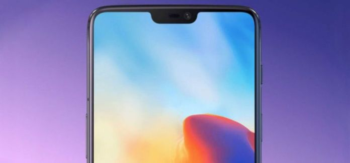 how you can turn off the notch on the oneplus 6 if you arent a big fan of its looks 1400x653 1526971428 1100x5131