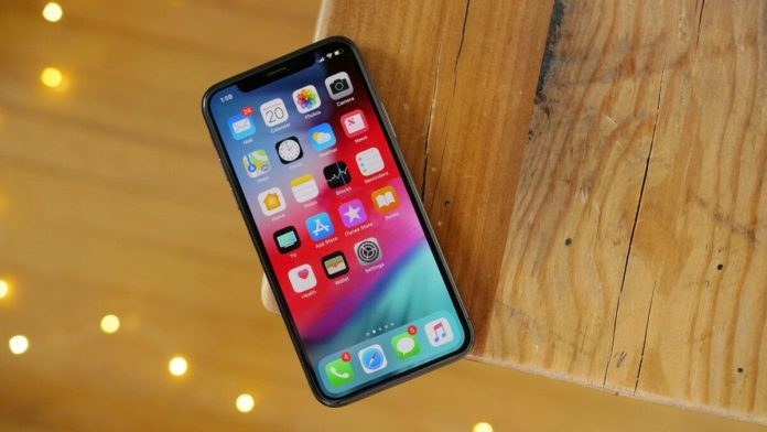 ios 12 beta 2 changes features