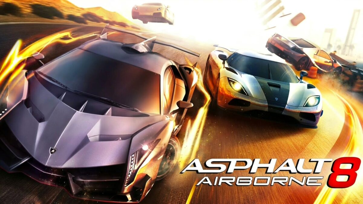 Asphalt 8 3. 0. 0 hack + download |apk and obb hack youtube.