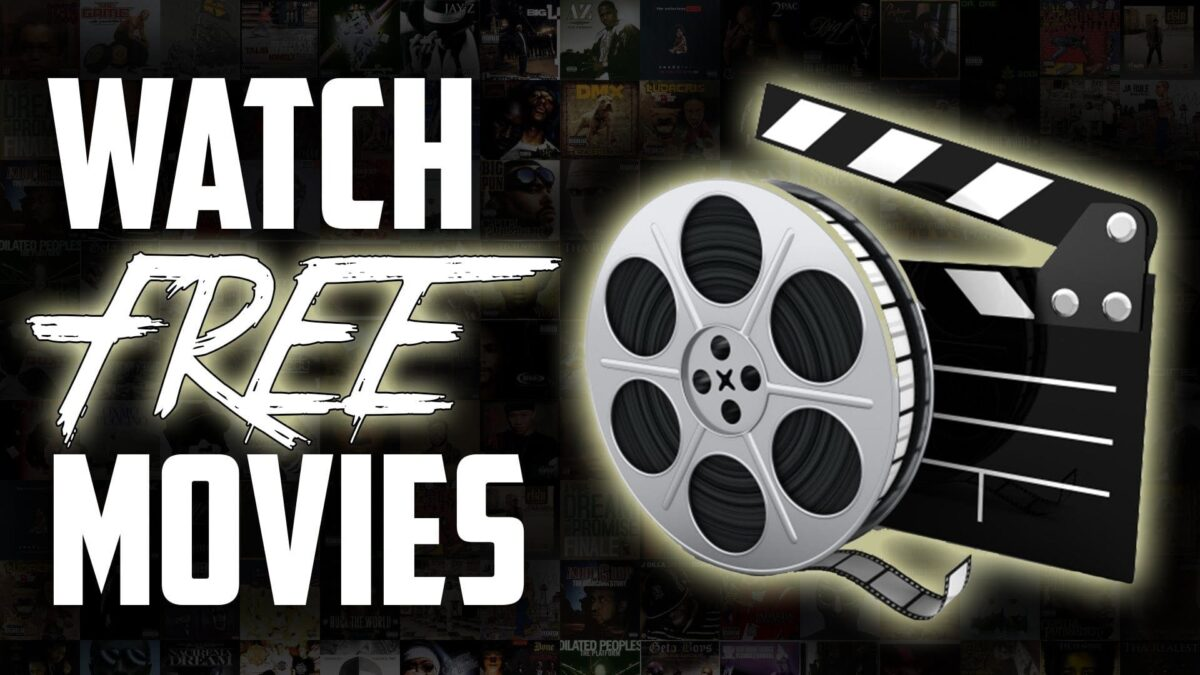 List Of 18 Best Sites To Watch Free Hd Movies Online-1148