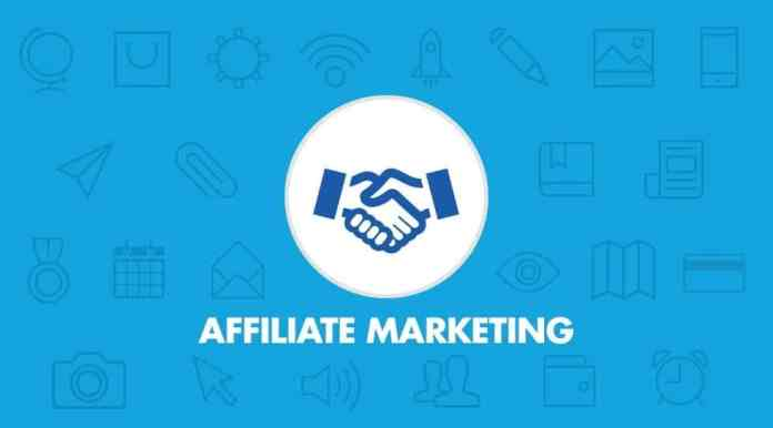 Get the most out of affiliate marketing